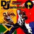 Various - Def Jamaica: Red Star Sounds Presents(2 LP)