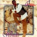 Wayne Wonder - All Original Bombshell (Penthouse US)