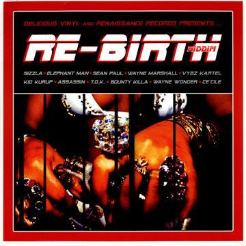 Anthony B and Tanto Metro and Devonte - Girls Like Rasta - Show Tonight