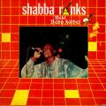 Shabba Ranks - Best Baby Father