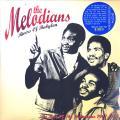 Melodians - Rivers Of Babylon: Best Of 1967-1973 (2LP) (180g)