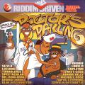Various - Riddim Driven: Doctor's Darling (Night Nurse Rhythm) (2LP)