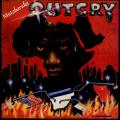 Mutabaruka - Outcry