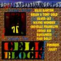 Various - Cell Block Volume 2