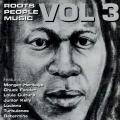 Various - Roots People Music Volume 3