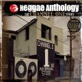 Various - Reggae Anthology: Channel One Story (3LP)