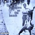 Paragons - On The Beach: Rock Steady Beat