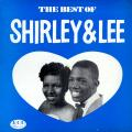 Shirley & Lee - Best Of Shirley & Lee Volume 1