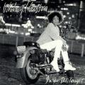 Whitney Huston - I'm Your Baby Tonight