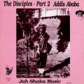 Disciples - Disciples Part 2: Addis Ababa