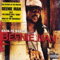 Beenie Man - Back To Basics (2LP)