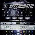Various - Reggaematic Diamond All Star Volume 3