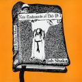 Jah Shaka - New Testaments Of Dub 2 (Jah Shaka UK)