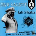 Jah Shaka - Dub Salute 1 with Horace Andy