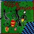 Various - Reggae Bangara Volume 1 (Murder She Wrote Rhythm) (Taxi)