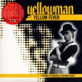 Yellowman - Yellow Fever (180 Gram Vinyl)