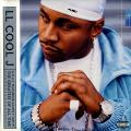 LL Cool J - Greatest Of All Time: GOAT Featuring James T. Smith (2 LP)