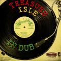 Treasure Isle In Dub - Treasure Isle In Dub