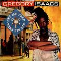 Gregory Isaacs - Set Me Free (VP US)