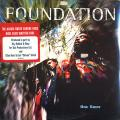Foundation - One Shirt