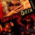 Various - Dancehall Queen: Soudtrack