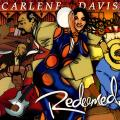 Carlene Davis - Redeemed (Gospel)