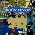 Mad Professor - Black Liberation Dub Part 3: Evolution Of Dub