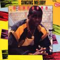Singing Melody - Original (Gold Disc US)