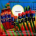 Various - Kette Drum (Digital B US)