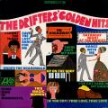 Drifters - Drifters Golden Hits