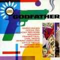 Various - Godfather (Steely & Clevie US)