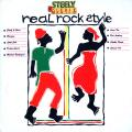 Various - Real Rock Style (Real Rock Rhythm)
