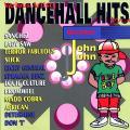 Various - John John Records: Dancehall Hits Volume 4 (VP US)