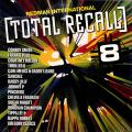 Various - Total Recall 8: Redman Productions