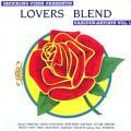 Various - Lovers Blend (VP US)