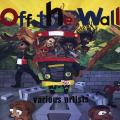 Various - Off The Wall (VP US)
