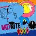 Various - Midnite Rock (Gold Disc US)