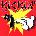 Various - Kickin Production Volume 1 (VP US)