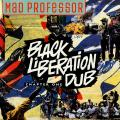 Mad Professor - Black Liberation Dub Part 1