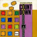 Various - Super Star Count Down