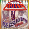 Various - Ariwa 81 Sessions