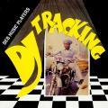 DEB Players - DJ Tracking