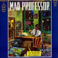 Mad Professor - Dub Me Crazy 5: Who Knows ? The Secret ?