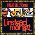 Sugar Belly - Linstead Market - Sugar Belly Combo