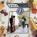 Various - Pure Lovers Volume 4 (Charm UK)