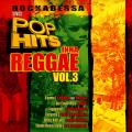 Various - Pop Hits Inna Reggae Volume 3