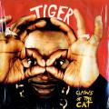Tiger - Claws Of The Cat (Chaos US)