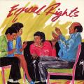 Various - Equal Right Rhythm (Techniques UK)