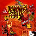 Various - Lagos Chop Up (2LP)