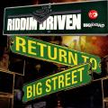 Various - Riddim Driven: Return To Big Street